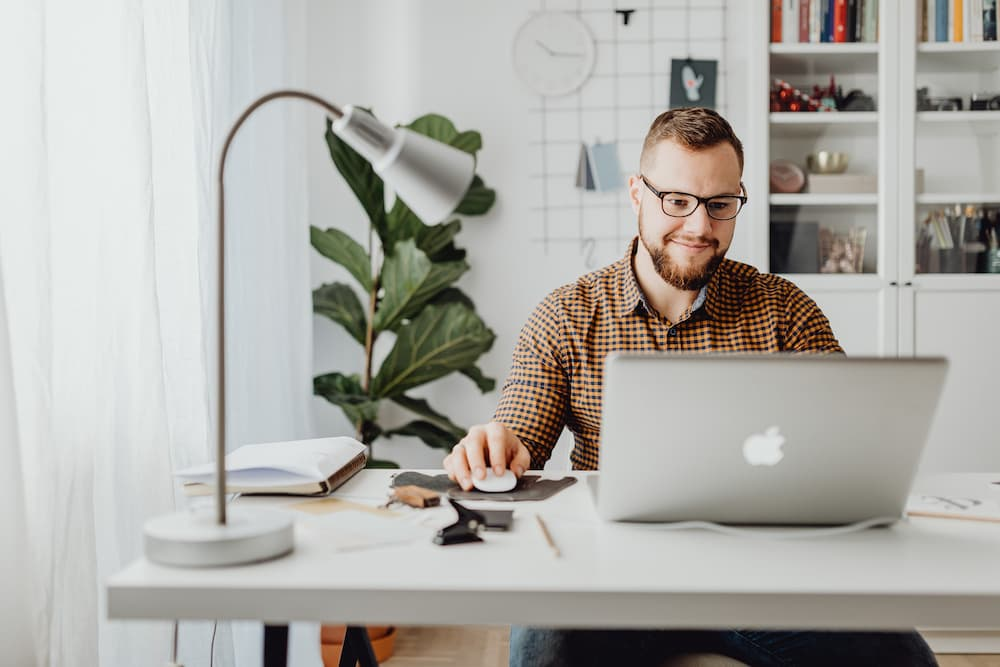 remote-work-possible-job